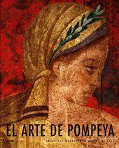 EL ARTE DE POMPEYA