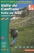 VALLE DE CANFRANC