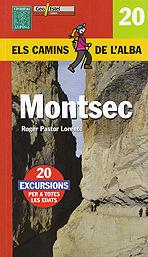 MONTSEC (ELS CAMINS DE L'ALBA)