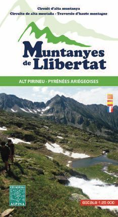 MUNTANYES DE LLIBERTAT