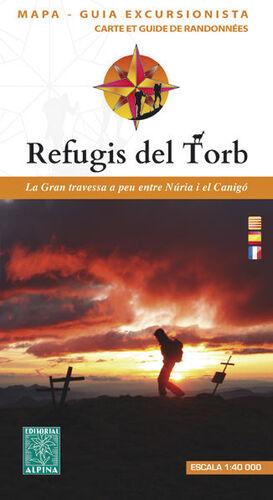 REFUGIS DEL TORB