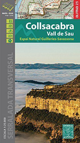 COLLSACABRA - VALL DE SAU