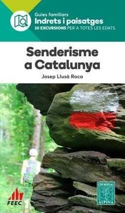 SENDERISME PER CATALUNYA