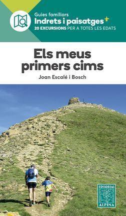 ELS  MEUS PRIMERS CIMS