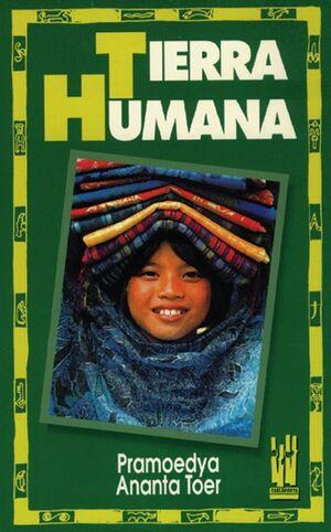 TIERRA HUMANA