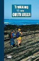 TREKKING DE LA COSTA VASCA
