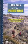 ALTA RUTA DEL PIRINEO VASCO