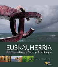 EUSKAL HERRIA - PAIS VASCO
