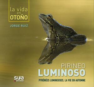 PIRINEO LUMINOSO