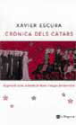CRONICA DELS CATARS