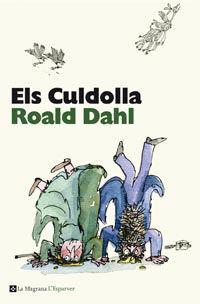 ELS CULDOLLA