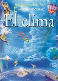 CLIMA (CATALA)