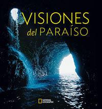 VISIONES DEL PARAISO