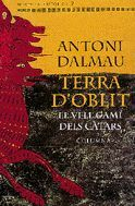 TERRA D'OBLIT (PREMI NESTOR LUJAN 1997)