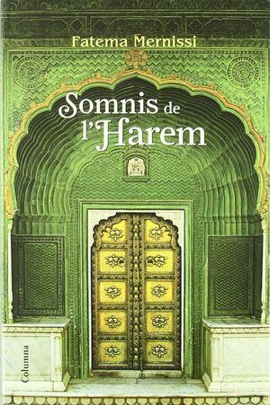 SOMNIS DE L'HAREM