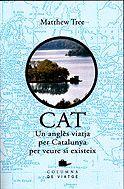 CAT. UN ANGLÉS VIATJA PER CATALUNYA PER