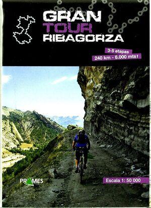 GRAN TOUR RIBAGORZA