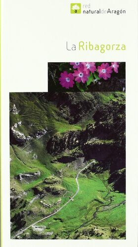 LA RIBAGORZA