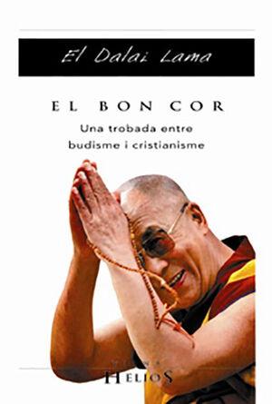 EL BON COR