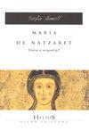 MARIA DE NATZARET
