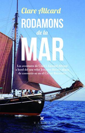 RODAMONS DE LA MAR