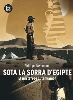 SOTA LA SORRA D'EGIPTE