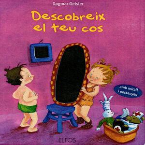 DESCOBREIX EL TEU COS