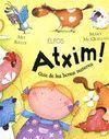 ATXIM! GUIA DE LES BONES MANERES