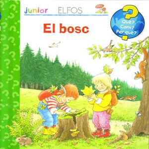 EL BOSC