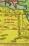 EL NILO BLANCO