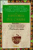 HISTORIA DEL CARIBE