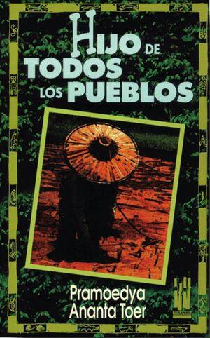 HIJO DE TODOS LOS PUEBLOS