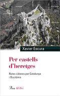 PER CASTELLS D'HERETGES.