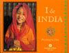 I DE INDIA
