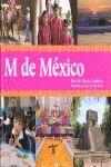 M DE MÉXICO