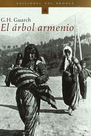 EL ÁRBOL ARMENIO