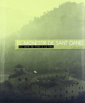 MONESTIR DE SANT DANIEL, EL