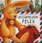 CARTES D'EN FÈLIX