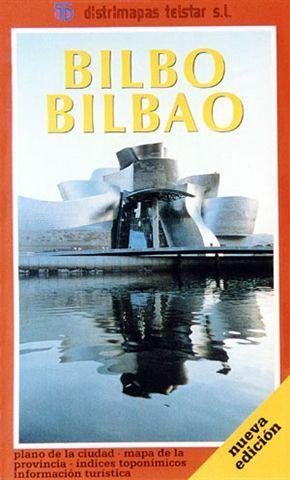 BILBO - BILBAO