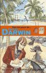TRAS LOS PASOS DE CHARLES DARWIN
