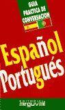 GUÍA PRÁCTICA ESPAÑOL-PORTUGUÉS