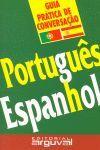 GUÍA PRÁCTICA PORTUGUÉS-ESPAÑOL