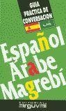 GUÍA PRÁCTICA ESPAÑOL-ÁRABE