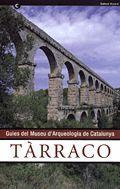 GUIES DEL MUSEU D'ARQUEOLOGIA DE CATALUNYA - TÀRRACO