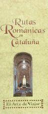 RUTAS ROMÁNICAS EN CATALUÑA