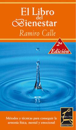 EL LIBRO DEL BIENESTAR 2º EDICION