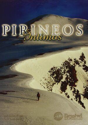 PIRINEOS ÍNTIMOS