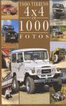 TODO TERRENO 4X4 EN 1000 FOTOS