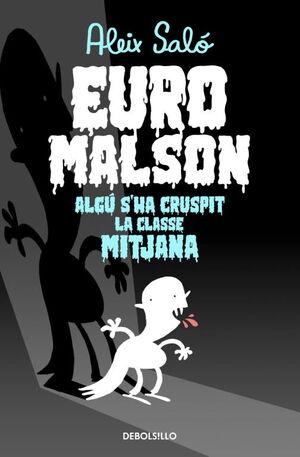 EUROMALSON