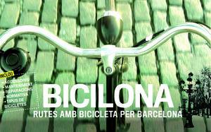 BICILONA